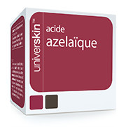 Acide Azelaique