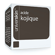 Acide Kojique