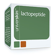 Lactopeptide