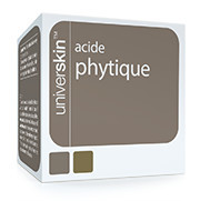 Acide Phytique